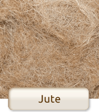 Recycled Products, Recycling Materials, Recycling Products, Recycled Jute Fiber Products