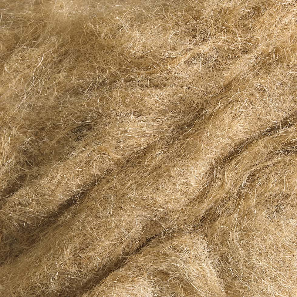 Jute fiber jute fibers jute material recycled jute fabric for Waste material items