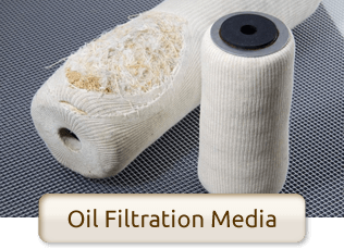 Recycled Fibers, Recycled Fiber, Fiber Recycling, Textile Fiber, Oil Filtration Media