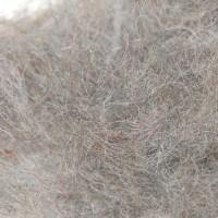 Recycled Wool, Wool Fiber, Wool Materials, Wool Manufacturers, Fine Wool Fibers